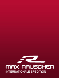 Max Rauscher Logistik